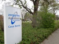 Gemeente Apeldoorn houdt vinger aan de pols bij bekritiseerde zorggroep Casa Bonita