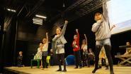 Leerlingen De Wijzer klaar voor grootse schoolmusical in Europahal