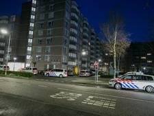 Vrouw (34) opgepakt voor neersteken man in Kronenburg
