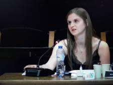 Antwoord aan Myrte Hesselberth: 'Burgers hebben niets aan loze kretologie'