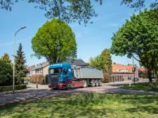 Krijgt Milsbeek die nieuwe rondweg? Berichtje uit de verkiezingscampagne van 2022