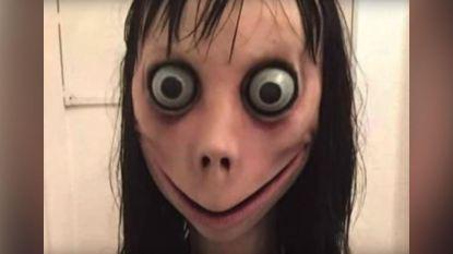 Ouders en hulpdiensten maken zich zorgen om nieuwe, angstaanjagende internethype Momo na zelfmoord 12-jarig Argentijns meisje