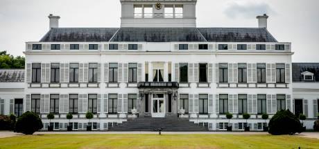 Nederlandse uitvinders vestigen zich op terrein van Paleis Soestdijk
