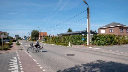 Nieuwe fietspaden op komst