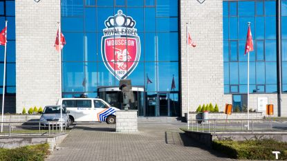"""Gedupeerde 1B-clubs zien hun grote gelijk (en ongelijk licentiecommissie): """"Voetbalbond koos partij voor Moeskroen"""""""
