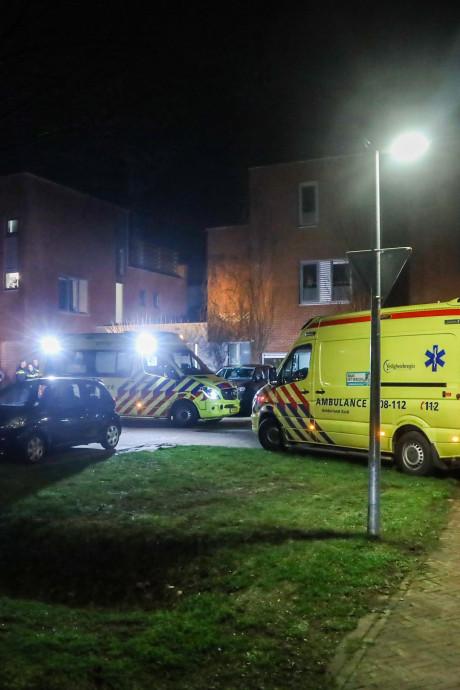 'Begeleiders Wageningen zijn geen verdachten in onderzoek naar dood bewoner Robert'