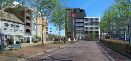 Hotel Hulst mag uitbreiden