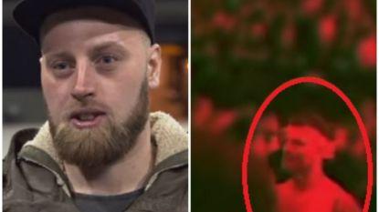 Belg in coma geslagen tijdens concert Dimitri Vegas en Like Mike in Sportpaleis: verdachte opgepakt in Nederland