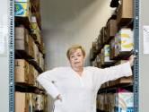 Annelies Manders: 'Ieder met respect behandelen'