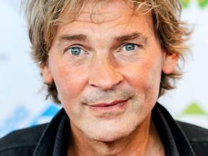 'Matthijs van Nieuwkerk denkt serieus na over vertrek bij NPO'