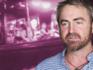 Tony Kirwan redt kinderen uit de prostitutie