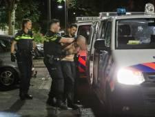 Verdachte van doodsteken Lisa (25) is vaste klant politie en justitie