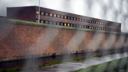 Enige gevangenisafdeling verhoogde veiligheid in ons land gaat dicht