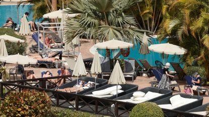 LIVE. Duitsland aan begin van corona-epidemie, eerste besmettingen in Noorwegen en Roemenië, Belgische hotelgasten Tenerife moeten 2 weken in isolatie blijven
