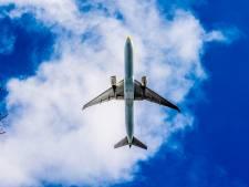 Toename vliegtuigen zorgt in Boxtel voor ergernis: 'Vrijwel nooit meer stil in natuurgebied de Kampina'