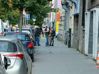 Gezinsdrama in Molenbeek: man onderneemt mislukte moordpoging op vrouw en berooft zich daarna van het leven