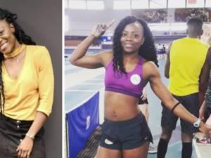 L'agresseur de l'athlète Fanny Appes libéré