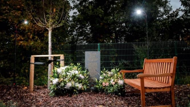 Gedenkparkje voor betreurde 'Khun Vichai' aan Den Dreef