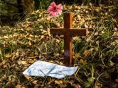 Verdachte Posbankmoord herhaalt bekentenis in nieuw hoger beroep: 'Van schrik heb ik pistool afgedrukt'