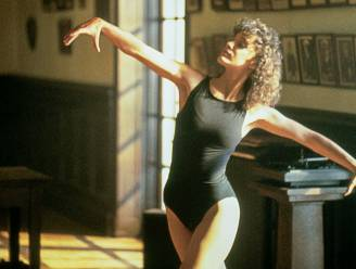 'Flashdance' krijgt reboot als tv-serie