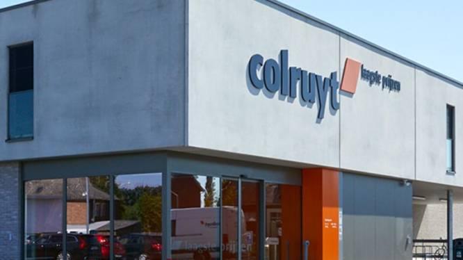 Colruyt zoekt 2.000 tijdelijke werknemers om coronacrisis door te komen