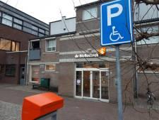 Bernheze wil gratis parkeerkaart voor gehandicapten