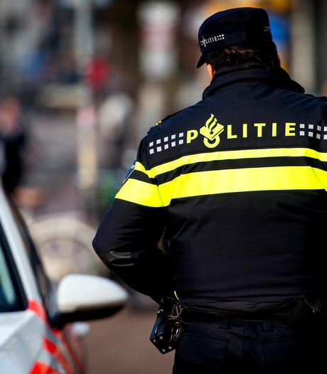 Agenten Eenheid Den Haag maken te lange dagen