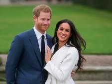 Meghan et Harry dévoilent leur carte de vœux, Archie a bien grandi