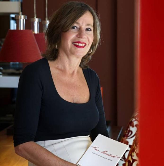 Liz de Bock schreef over haar werk en leven als casemanager levensdelicten.
