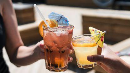 5 voordelen als je geen alcohol drinkt: geen kater