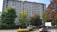 Sp.a Lokeren vraagt om voor de maand april geen huur aan te rekenen