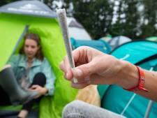 Advocaat over Lowlands: 'Ga nooit klakkeloos akkoord met straf vanwege drugsbezit festival'