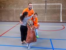 Rotterdamse leraar van het jaar komt uit Maassluis