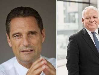 Bazen Thomas Cook vingen laatste 5 jaar nog meer dan 22 miljoen euro bonussen
