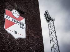 'Dit kan best de hel van Drenthe worden'