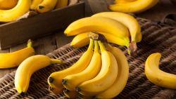 Lading cocaïne en bananen 'gedoneerd' aan overheid Texas