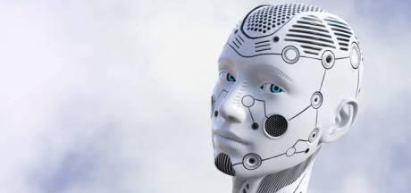 L'intelligence arificielle implique de nouvelles règles pour la robotique
