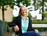 Na zwangerschap overwoog Roos (36) een einde aan haar leven te maken, nu wil ze anderen helpen