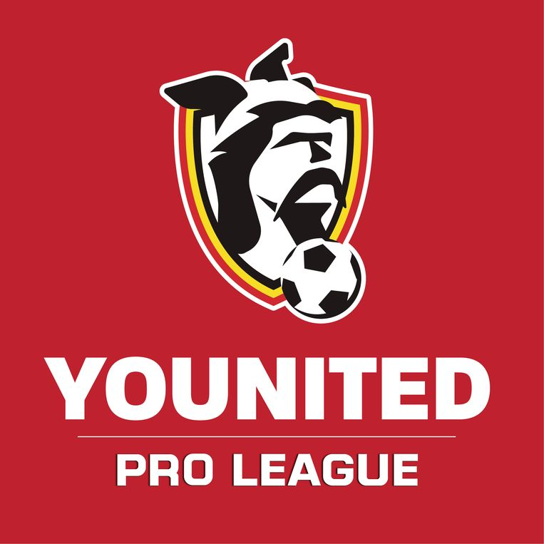 Younited Pro League.