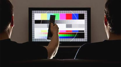 Slecht nieuws voor 360.000 klanten: Telenet maakt komaf met analoge tv