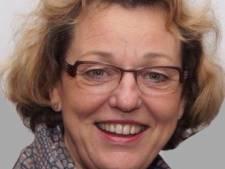 Ineke Bakker (VVD) waarnemend burgemeester in Dronten