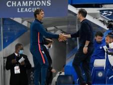 Het Europese voetbal gaat altijd door: dit zijn de sluiproutes van de UEFA