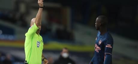 Agressieve Pépé benadeelt Arsenal op bezoek bij Leeds United