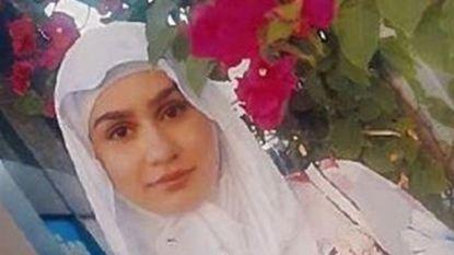 """Rechtenstudente (19) doodgeschoten bij Lidl Blackburn: """"Onze prachtige dochter is van ons afgenomen"""""""