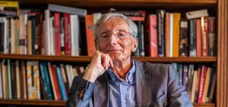 Oud-burgemeester Wateringen haalt uit om kwestie islamitische school: 'Ik schaam me voor gemeenteraad'