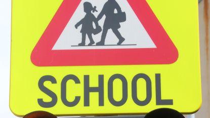 Geen lessen in basisschool De Grasspriet, Sint-Martinusschool en Sint-Franciscusscholen door stakende leerkrachten