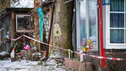 """Belangrijk bewijs in grote Duitse misbruikzaak is zoek: """"Een ramp"""""""