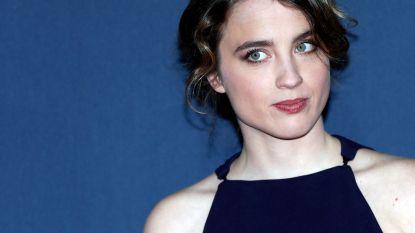 Franse regisseur opgepakt voor aanranding actrice Adèle Haenel, toen ze nog minderjarig was