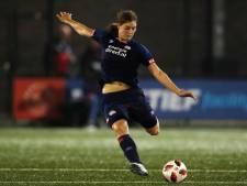 Goals in extra tijd houden hoop voor PSV op cup-winst levend