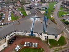 Steenwijkerland moet fors bezuinigen; inwoners gaan meer betalen
